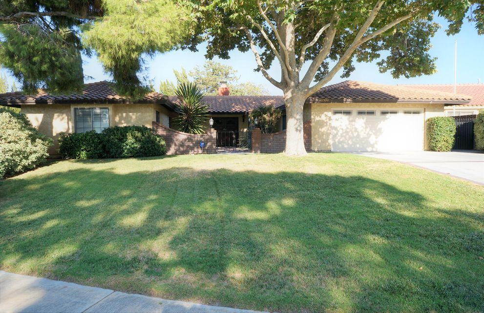 42936  Beauville Court, Lancaster in Los Angeles County, CA 93536 Home for Sale