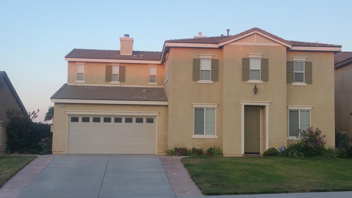 37512  Plantain Lane 93551 - One of Palmdale Homes for Sale