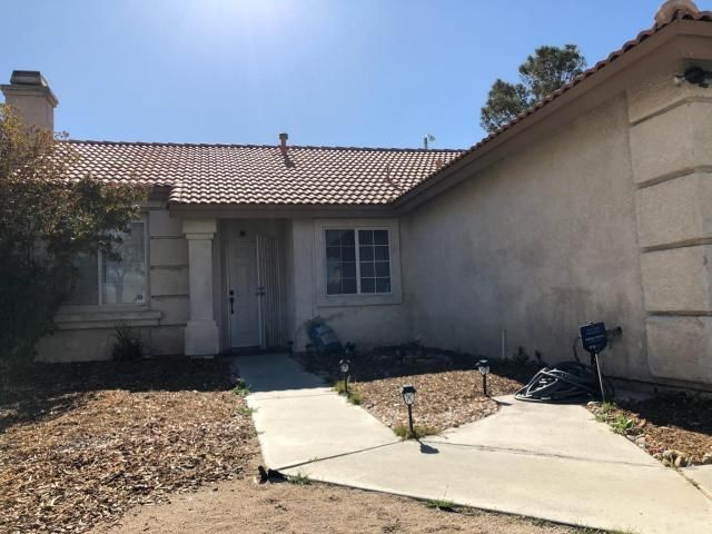 37713  Avenida De Diego, Palmdale in Los Angeles County, CA 93552 Home for Sale