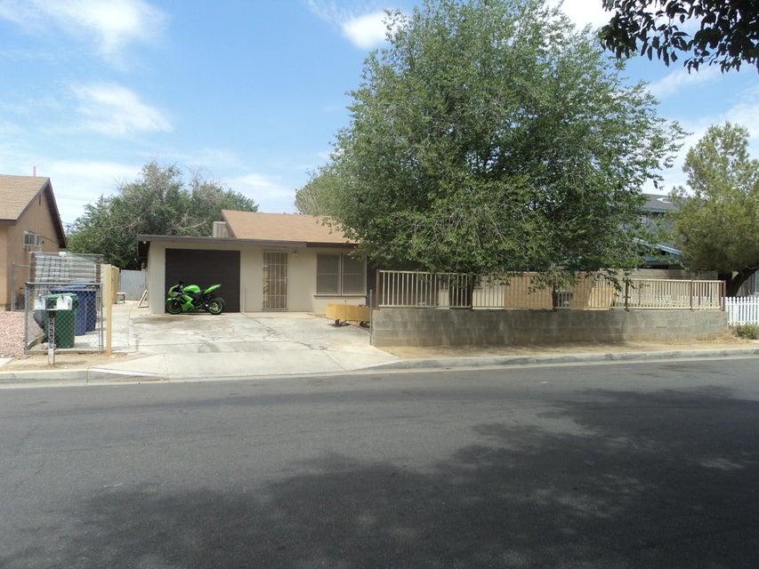 38559  4th Street, Palmdale, California