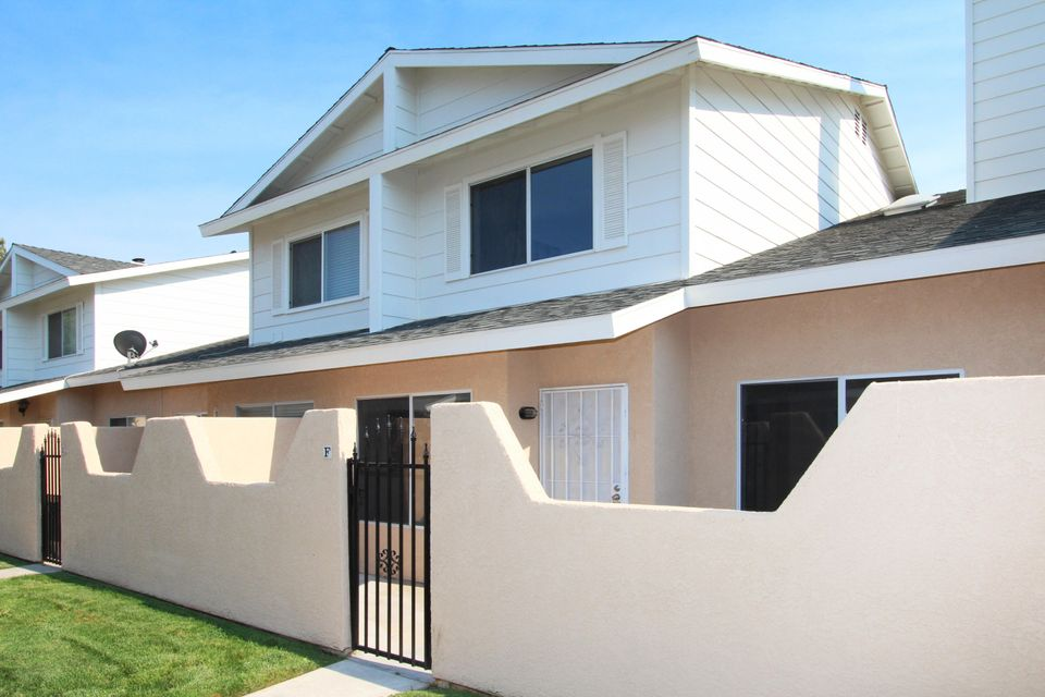 39227 W 10th Street 93551 - One of Palmdale Homes for Sale