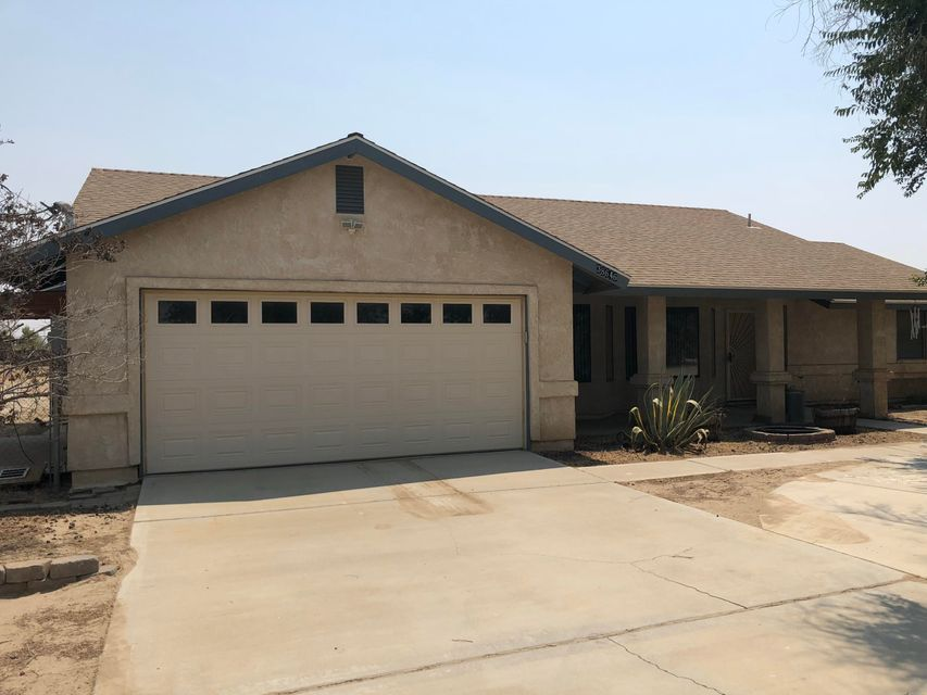38646  92nd Street, Palmdale in Los Angeles County, CA 93591 Home for Sale