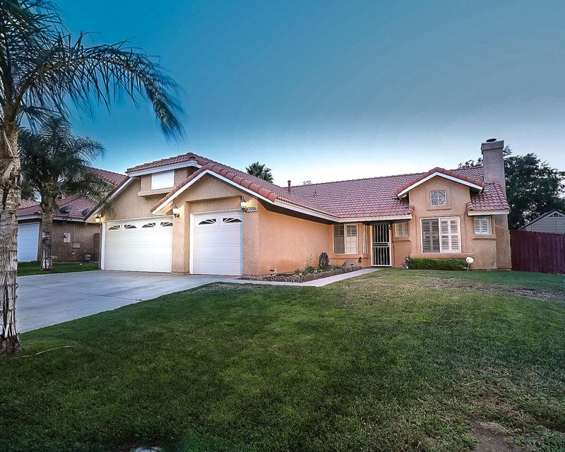 39557  Rowan Court, Palmdale in Los Angeles County, CA 93551 Home for Sale