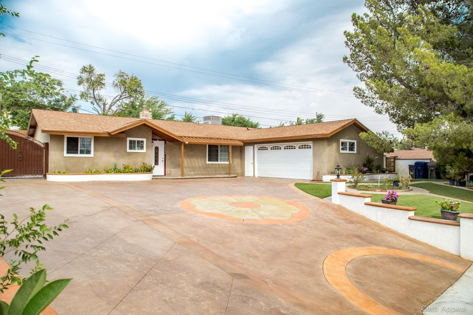 38603  Sage Tree Street, Palmdale in Los Angeles County, CA 93551 Home for Sale