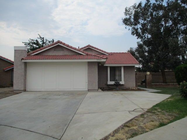 37001  Justin Court, Palmdale in Los Angeles County, CA 93550 Home for Sale