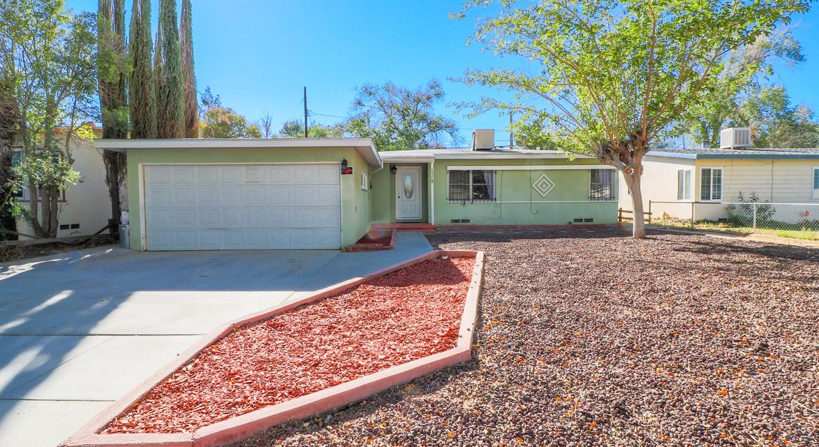 45309 W 11th Street, Lancaster in Los Angeles County, CA 93534 Home for Sale