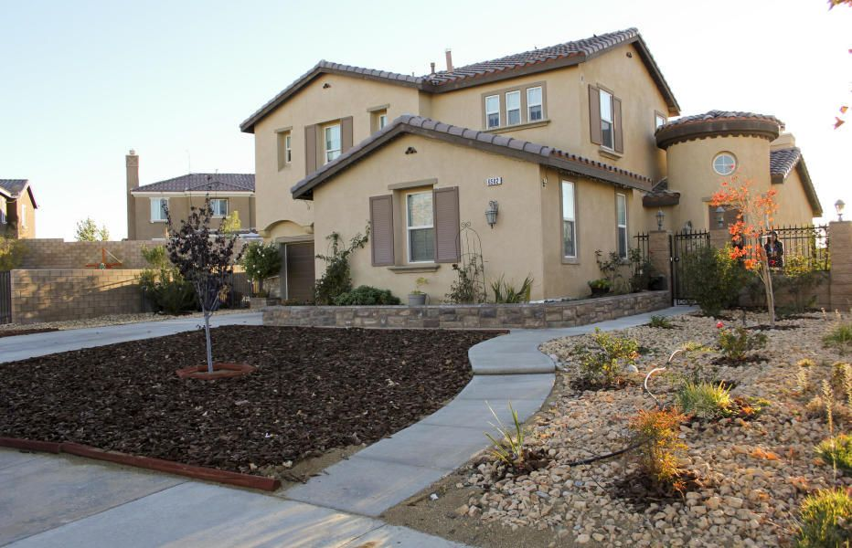 6502  Alfalfa Road 93552 - One of Palmdale Homes for Sale