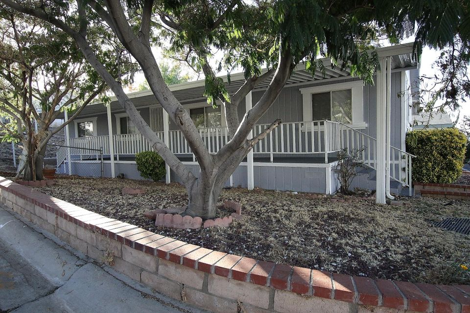 40701  Rancho Vista Boulevard, Palmdale in Los Angeles County, CA 93551 Home for Sale