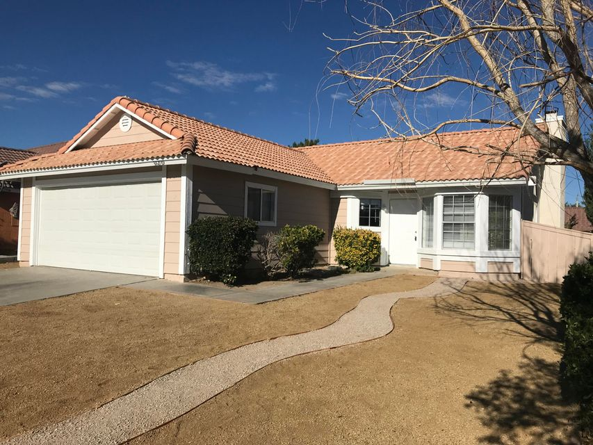 36839  Goldenview Way, Palmdale in Los Angeles County, CA 93552 Home for Sale