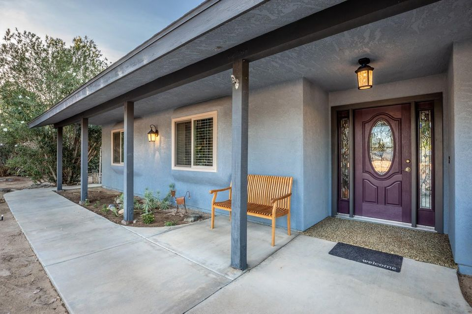 2255 W Avenue M4 93551 - One of Palmdale Homes for Sale
