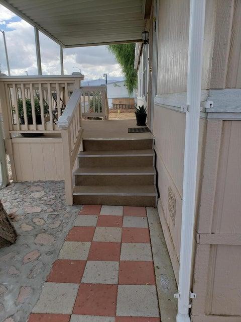 3255 E Avenue R, Palmdale in Los Angeles County, CA 93550 Home for Sale