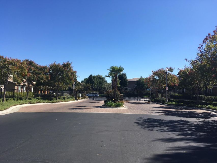 2676  Greenwood Ct Court, Palmdale in Los Angeles County, CA 93550 Home for Sale