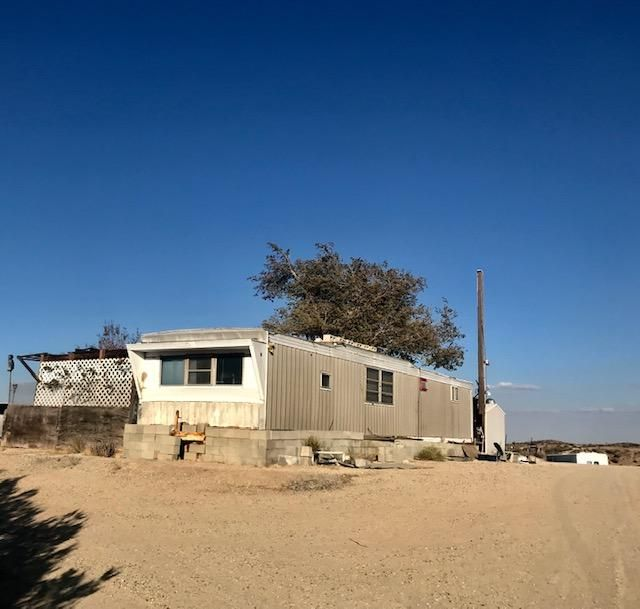 2584  Rolling Pine Road, Palmdale in Los Angeles County, CA 93550 Home for Sale