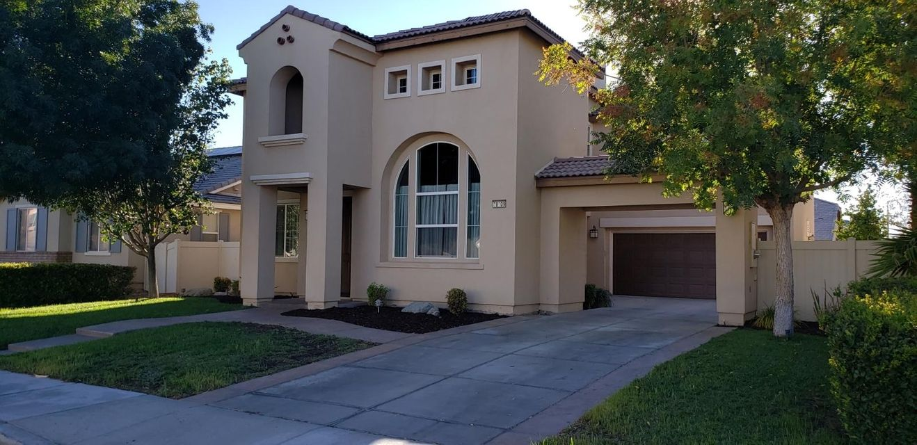 38109  Aidea Street, Palmdale in Los Angeles County, CA 93552 Home for Sale