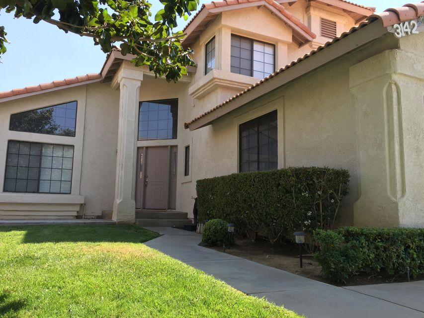 3142  Wellington Drive, Palmdale in Los Angeles County, CA 93551 Home for Sale