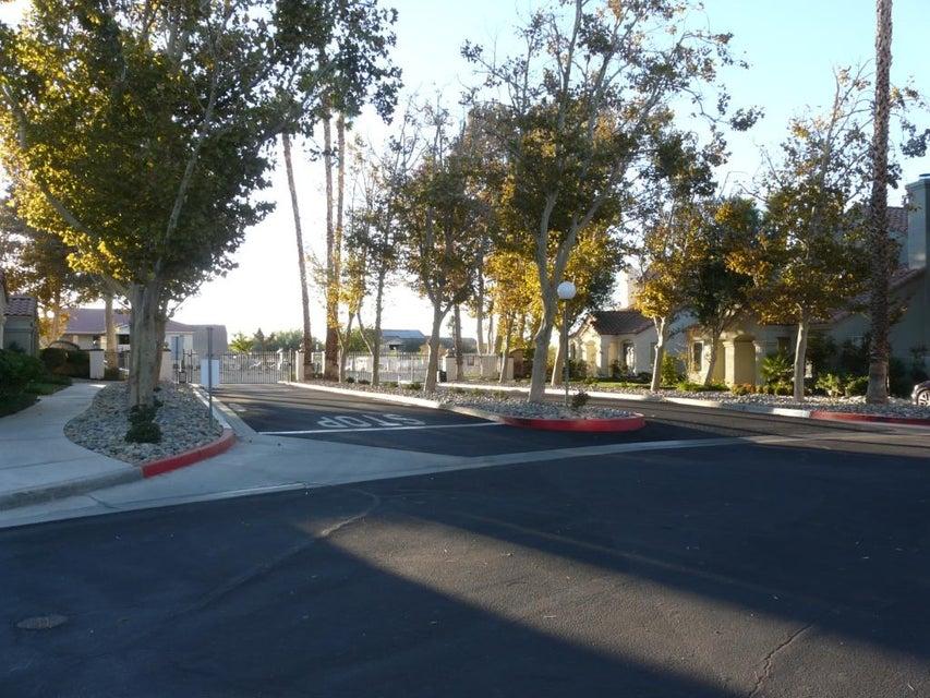 37940 E 42nd Street, Palmdale, California