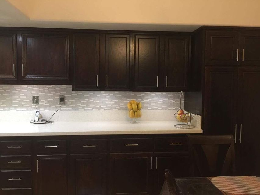 One of Palmdale 3 Bedroom Homes for Sale at 5669  Sandpiper Place