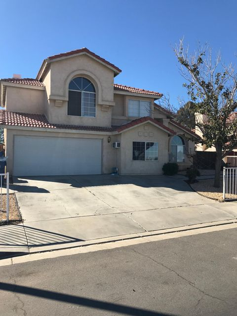 2510 E Avenue R12 93550 - One of Palmdale Homes for Sale