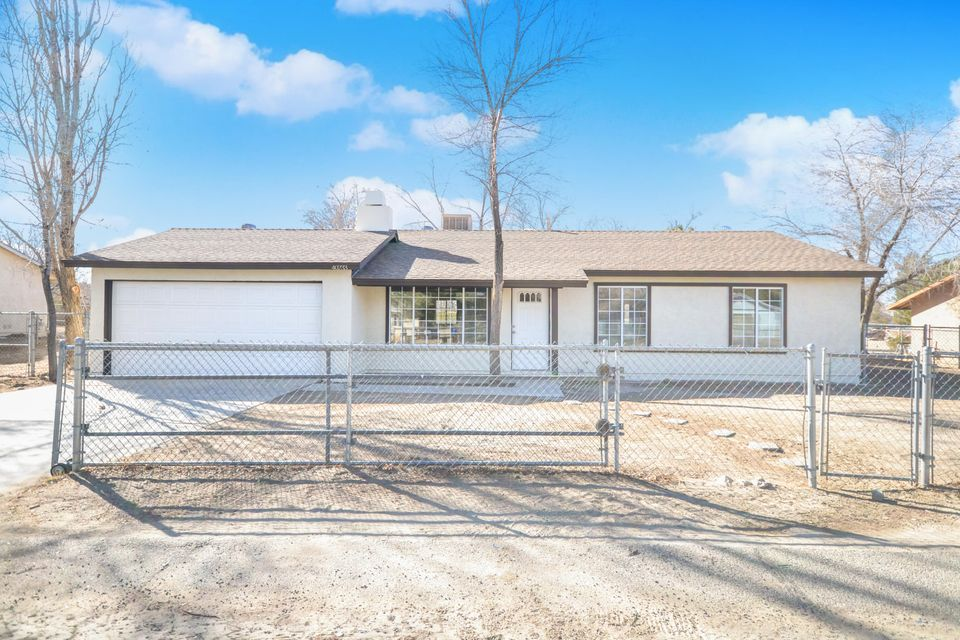40233 E 179th Street, Palmdale in Los Angeles County, CA 93591 Home for Sale