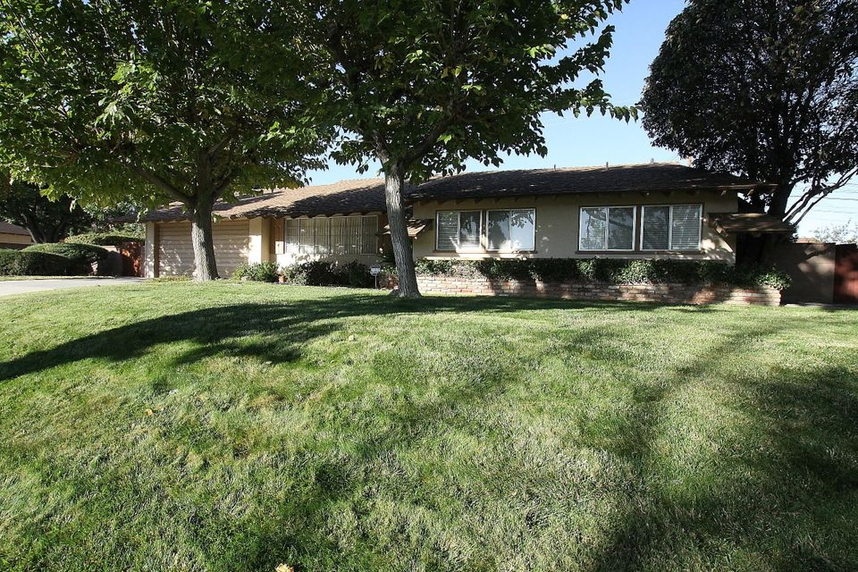 38739  Sage Tree Street, Palmdale in Los Angeles County, CA 93551 Home for Sale