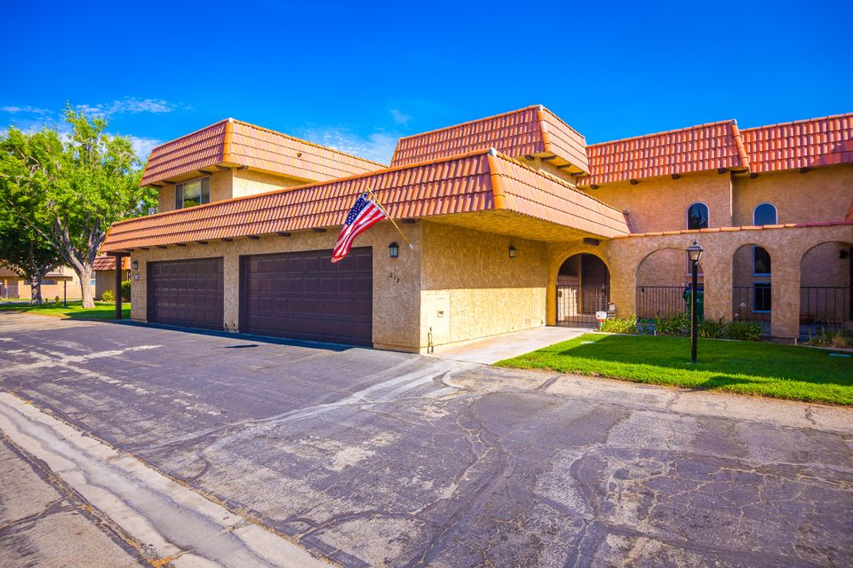 212  Shirley Lane, one of homes for sale in Palmdale