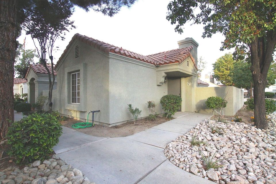 37940  42nd St E Street, one of homes for sale in Palmdale