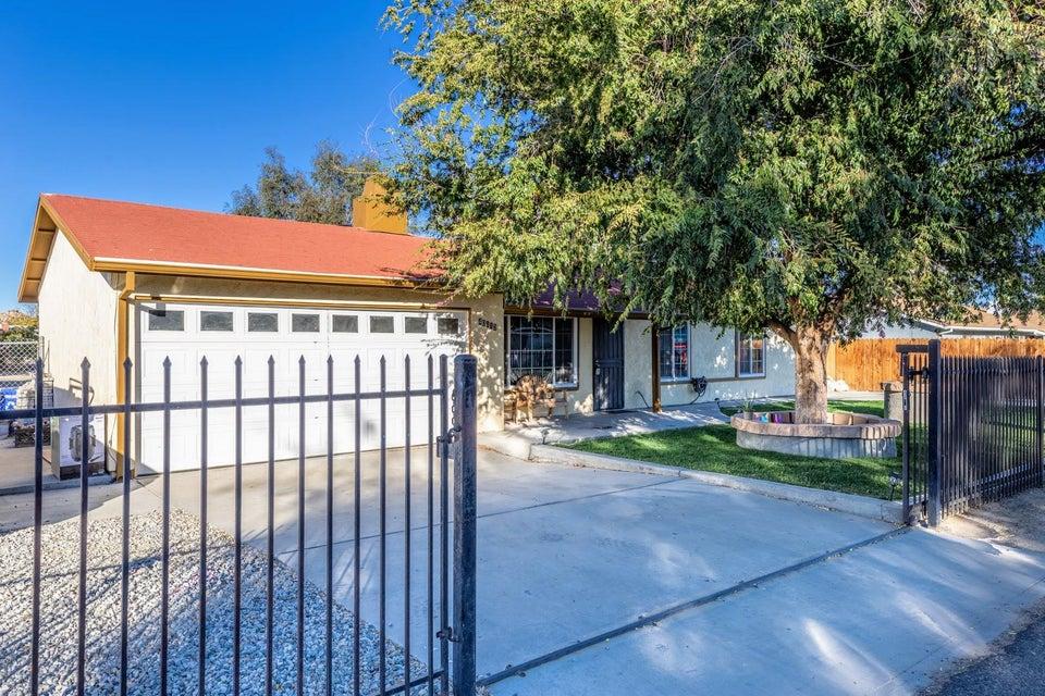 40113  178th Street, Palmdale, California