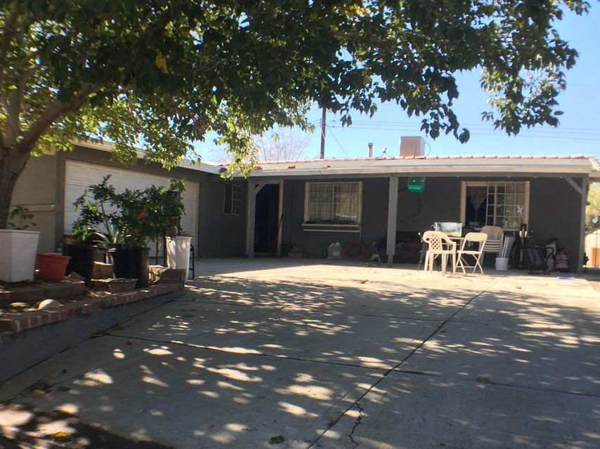 38551  Lilacview Avenue, Palmdale in Los Angeles County, CA 93550 Home for Sale