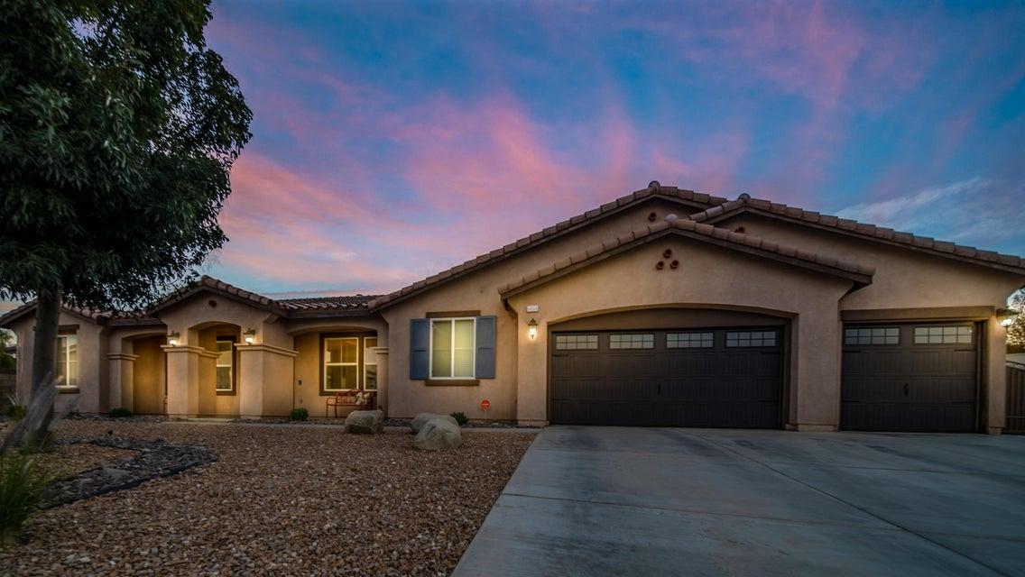 5654  Bienveneda, Palmdale in Los Angeles County, CA 93551 Home for Sale