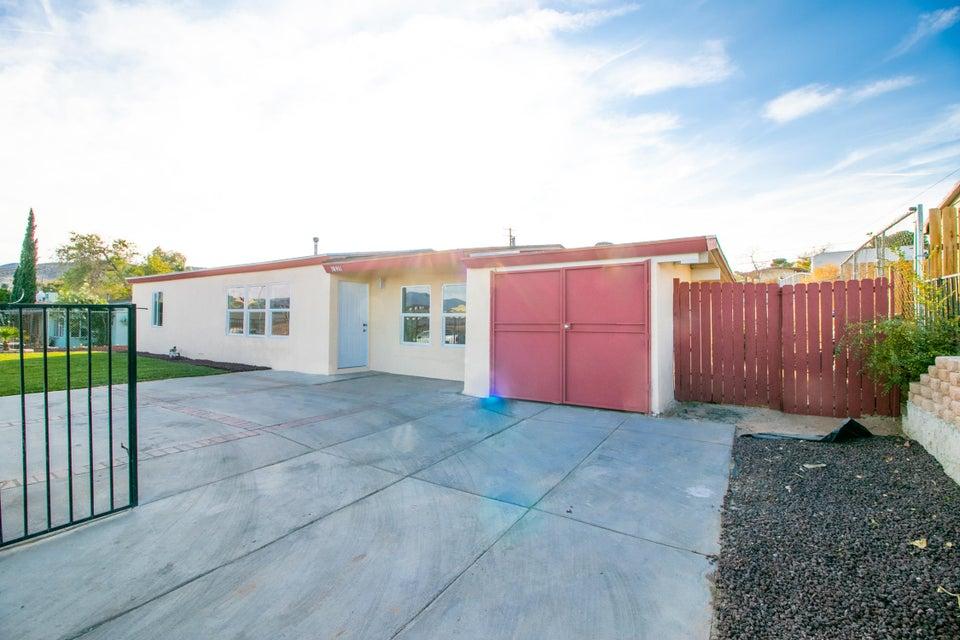 38911 W 10th Street, Palmdale, California