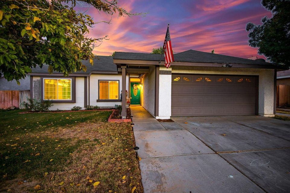 37340  Atlanta Street, Palmdale in Los Angeles County, CA 93552 Home for Sale
