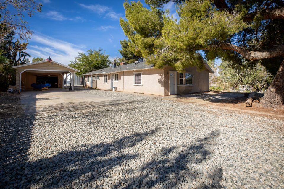 36021 E 37th Street, Palmdale, California