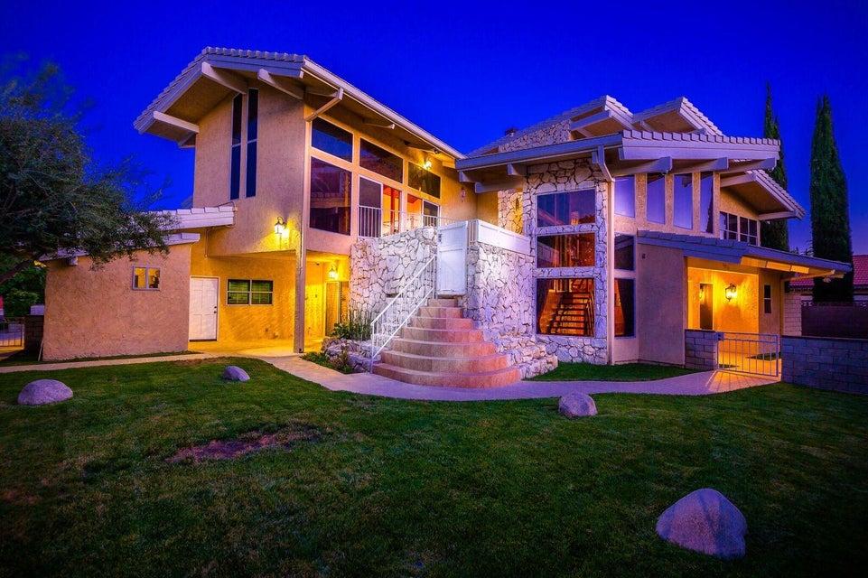 39830  Golfers Drive Drive, Palmdale, California