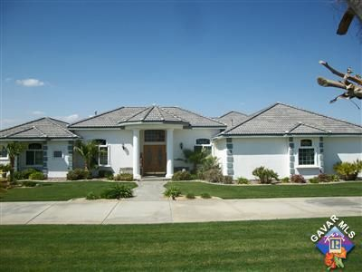 2735 W Ave O, Palmdale, California
