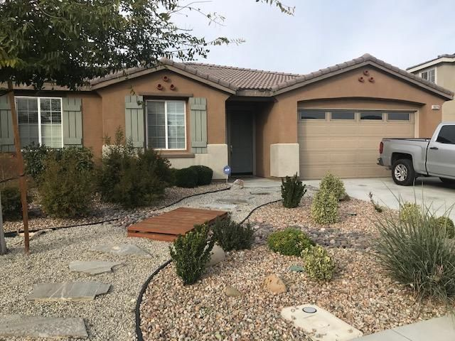 39229  Coprice Street, Palmdale in Los Angeles County, CA 93551 Home for Sale