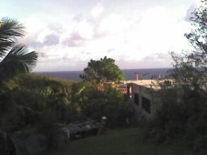 土地 / 的地塊 为 销售 在 Address Not Available Chalan Pago Ordot, 关岛 96910