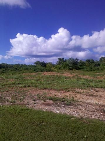 Land / Lots for Sale at Off Rt 3 Dededo, Guam 96929