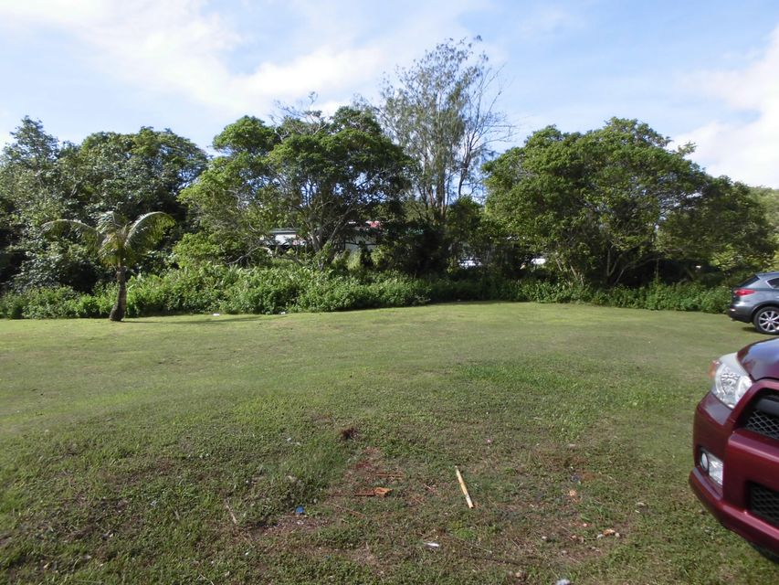 Land / Lots for Sale at Address Not Available Yigo, Guam 96929