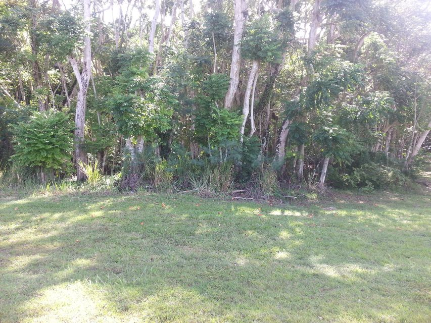 Land / Lots for Sale at Marine Corps Marine Corps Piti, Guam 96915