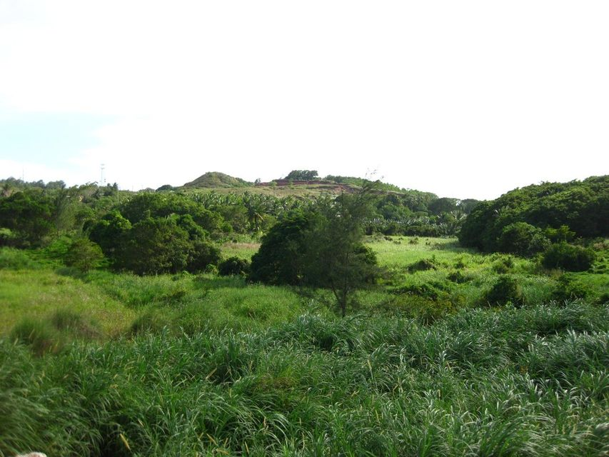 Land / Lots for Sale at Tract 92022 Yigo, Guam 96929