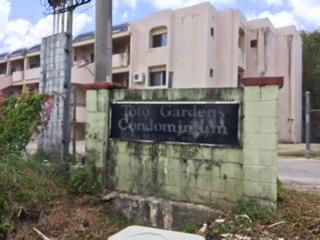 Multi-Family Home for Sale at Toto Gardens Condominium 123 Balako Street Mongmong, Guam 96910