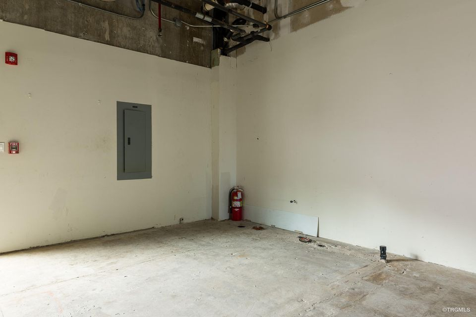Additional photo for property listing at Pacific Place 1411 Pale San Vitores Road , #a Pacific Place 1411 Pale San Vitores Road , #a Tumon, グアム 96913