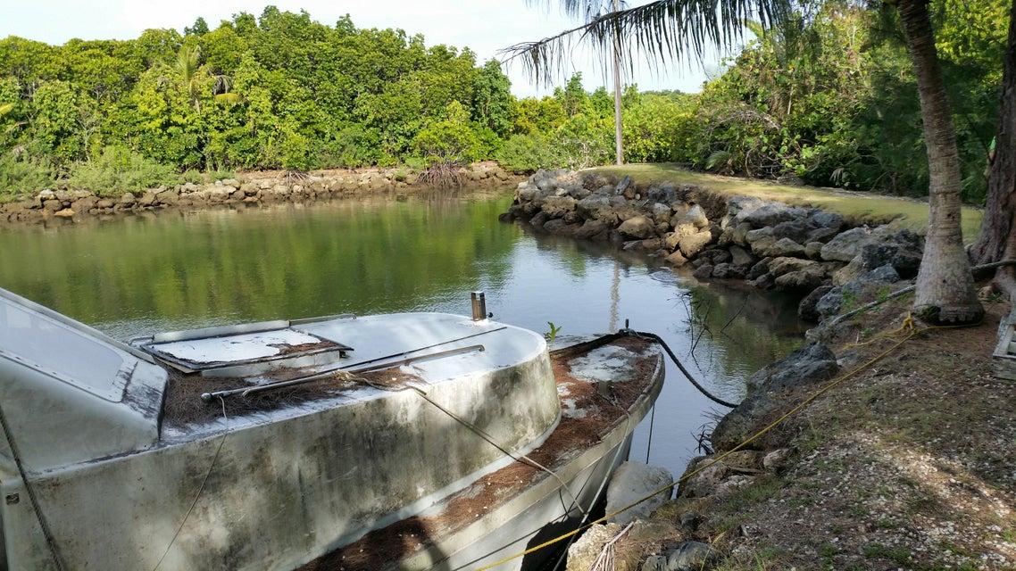 Land / Lots for Sale at Achang Bay Merizo, Guam 96915