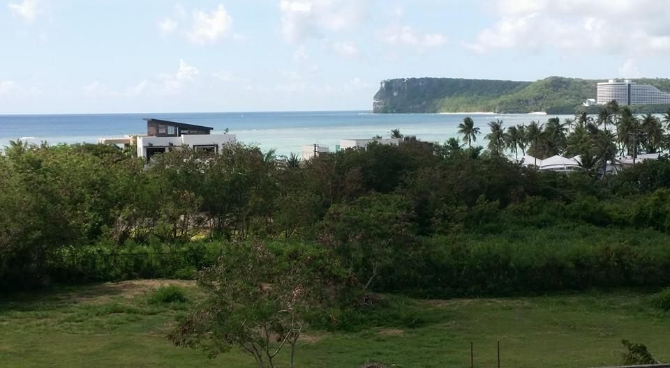 Land / Lots for Sale at Tumon San Vitores Road Tumon, Guam 96913
