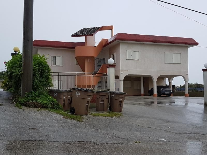 Condo / Townhouse for Rent at Not Applicable 252 Biang Street , #4 Mongmong, Guam 96910