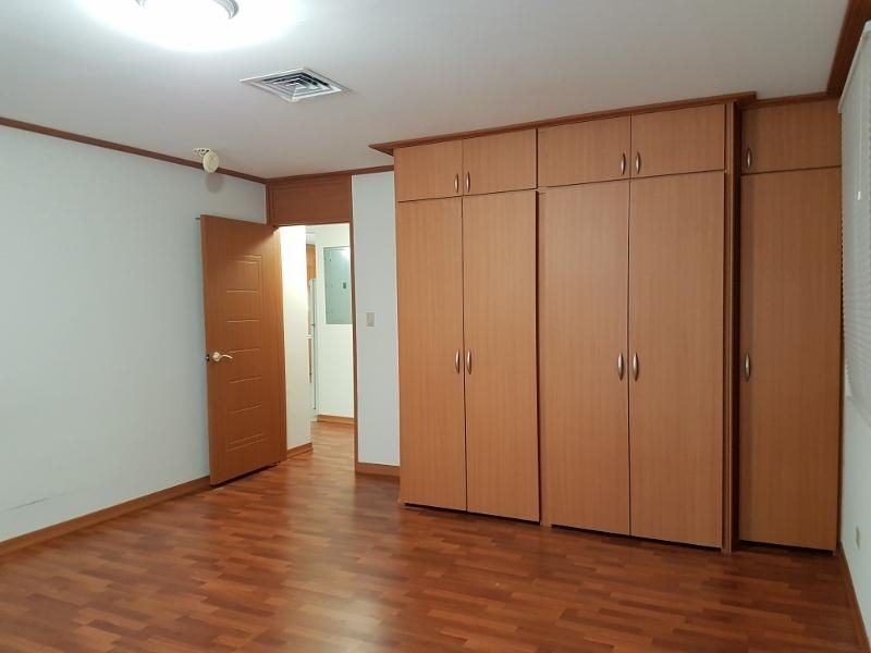 Additional photo for property listing at Not Applicable 252 Biang Street , #4 Not Applicable 252 Biang Street , #4 Mongmong, 괌 96910