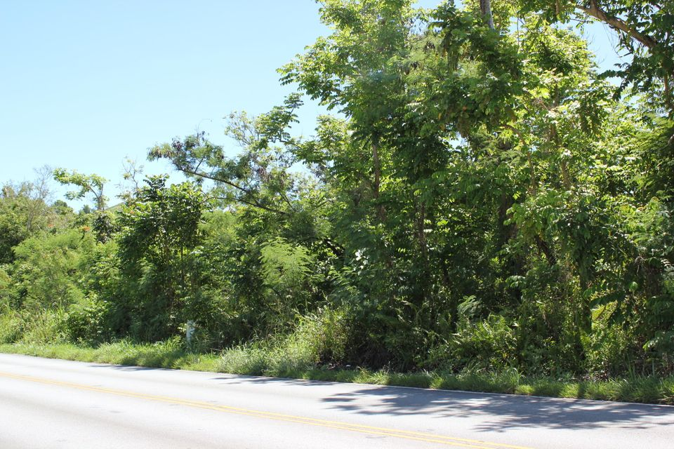 Land / Lots for Sale at Route 15 Yigo, Guam 96929