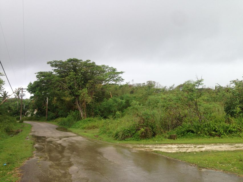 Land / Lots for Sale at Lot 3333-R5 (Lot 3333-6) Sinajana, Guam 96910