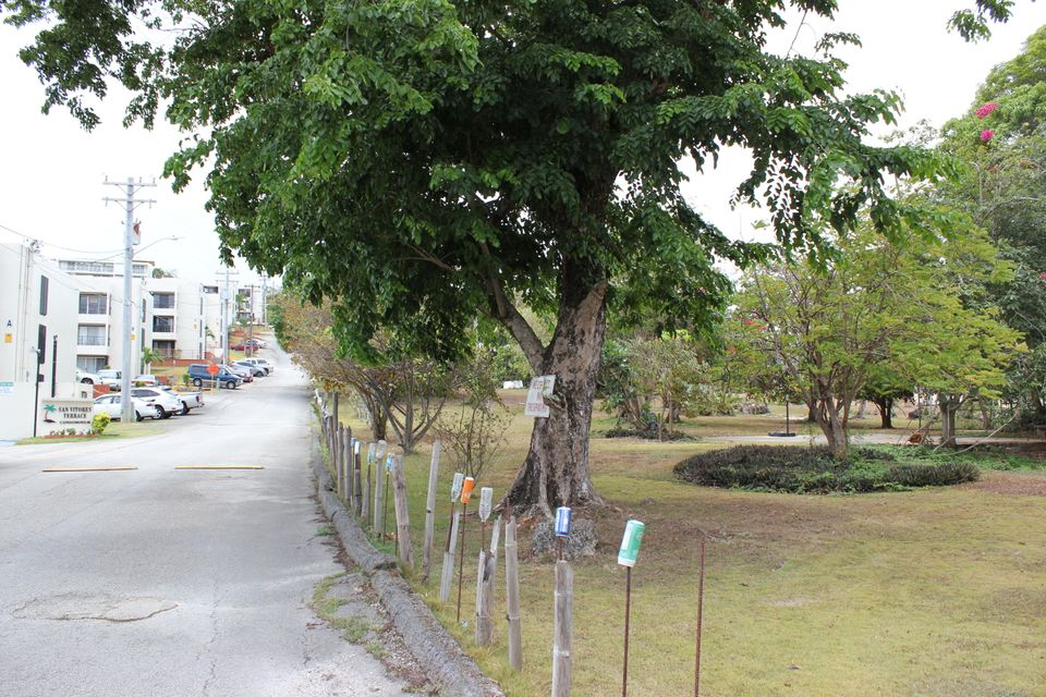 Land / Lots for Sale at Perez Way Tumon, Guam 96913