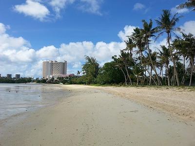 Land / Lots for Sale at Gov. Carlos G. Camacho Road Tamuning, Guam 96913